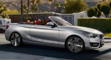 BMW-serie2-Convertible-2016-2