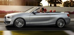 BMW-serie2-Convertible-2016-4