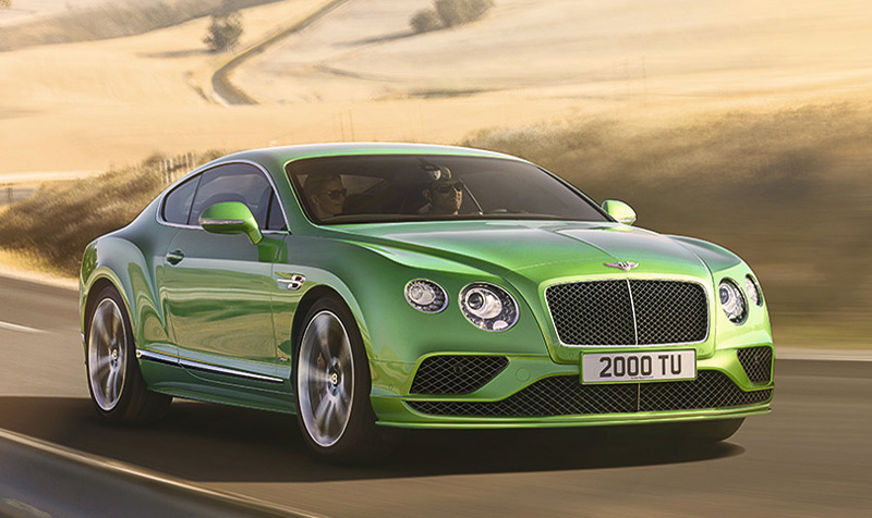 Bentley-Continental-GT-speed-2016-1