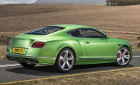 Bentley-Continental-GT-speed-2016-2