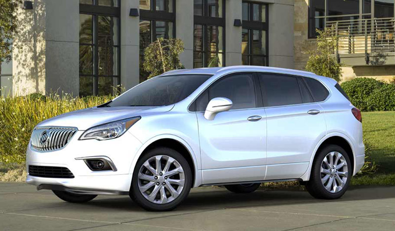 Buick-Envision-2016-1