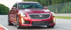 Cadillac-CTS-V-Berline-2016-4