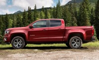 Chevrolet-Colorado-2016-2