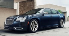 Chrysler-300-2016-1