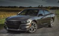 Dodge-Charger-RT-2016-1