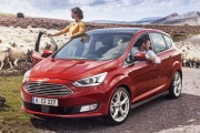 Ford-C-Max-2016-1