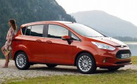 Ford-C-Max-2016-2