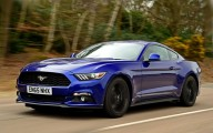 Ford-Mustang-Ecoboost-2016-1