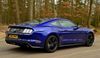 Ford-Mustang-Ecoboost-2016-2
