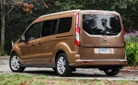 Ford-Transit-Connect-2016-2