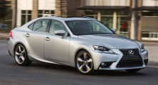 Lexus-IS-2016-1