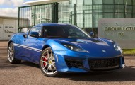 Lotus-Evora-400-Hethel-Edition-2016-1