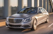 Maybach-Mercedes-S500-2016-1