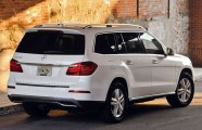 Mercedes-Benz-GL-2016-2