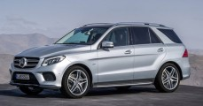Mercedes-Benz-GLE-2016-1
