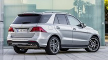 Mercedes-Benz-GLE-2016-2