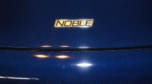 Noble-M600-CarbonSport-2016-4