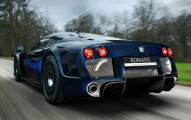 Noble-M600-CarbonSport-2016-5