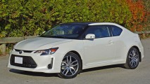 Scion-TC-2016-1