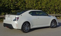 Scion-TC-2016-2