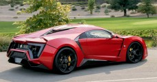 W-Motors-Lykan-Hypersport-2016-2